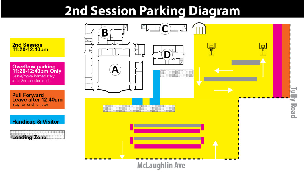 Parking diagram_2nd