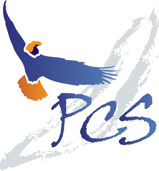 PCS_logo