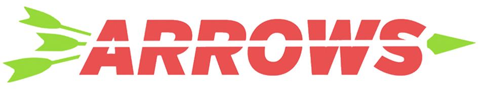 CH_Arrows logo
