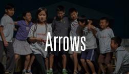 CH_icon_Arrows