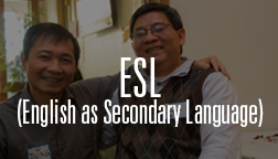 Local_icon_ESL