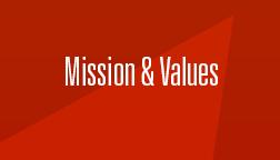 landing_missionvalues